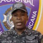 """""""Palavé"""", un policía premiado con traslados tras continuas denuncias de """"abusos"""""""