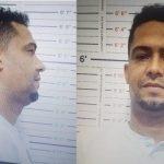 DNCD asegura haber sometido 5 veces a principal acusado matar Coronel en Baní