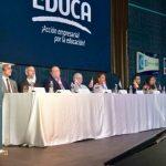 EDUCA considera el 2019 como año de la verdad para la educación dominicana
