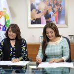 ACROARTE y Ministerio Juventud otorgarán becas para fomento arte y cultura