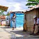 China valora los avances República Dominicana en su lucha contra la pobreza extrema