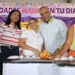Senador realizará actividad para las mujeres del municipio de Piedra Blanca