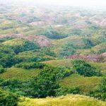 Los Haitises; la historia de un desalojo que nunca termina