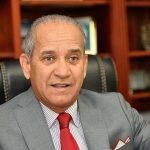República Dominicana es uno de los países más seguros de América Latina, dice el Director del DNI