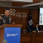 Ofrecieron RD$400,000 para el atentado a David Ortiz, revelan las autoridades