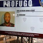 Policía busca a cinco personas más por el atentado contra David Ortiz