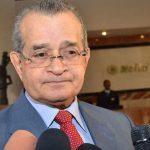 Franklin Almeyda acusa PRM de entrar en complicidad con Danilo