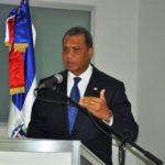 Joaquín Gerónimo renuncia como embajador en Cuba; es el segundo del grupo de Leonel en dimitir