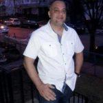 Matan gerente de zona franca en Santiago cuando regresaba a su casa de una gallera