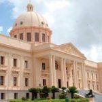 Presidente Medina destituye a Gedeón Santos como representante de RD en la OEA