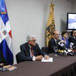 "Presidente JCE llama ""fantasiosa"" denuncia fraude en primarias"
