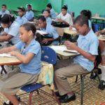 EDUCACIÓN: Sectores exigen ADP respete el calendario escolar establecido