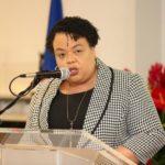 Haití registra primer fallecimiento por coronavirus