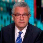 Suspenden a periodista y colaborador de CNN por masturbarse durante una videoconferencia