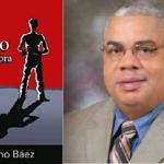 """FLORIDA: """"El Amigo de la Sombra"""", el nuevo libro del periodista de Bonao Marino Báez"""