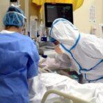 Otras 18 muertes y 1,439 contagios por COVID-19 en República Dominicana