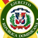Ejército de la RD retiró 331 oficiales y alistados, entre ellos veinte generales