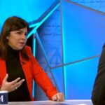Psicóloga Ana Simó advierte que la pandemia de salud mental está en RD