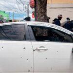 Policía Nacional en el centro de la tormenta tras muerte evangélicos
