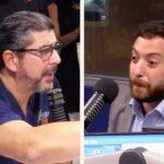 OPINIÓN:  El dominicano y su dificultad para escuchar y debatir