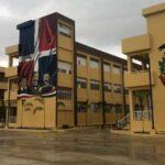 Centros educativos República Dominicana reabrirán el próximo 25 de mayo