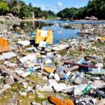 Gabinete afirma que todos los ríos de la RD están «convertidos en cloacas»