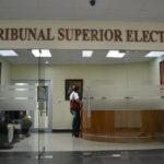 Aplazan sin fecha la elección de los jueces del Tribunal Superior Electoral