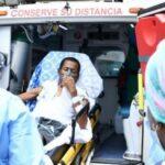 Significativo descenso Covid RD; reportan 639 casos y 3 muertes